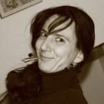 (Emi)Lia Venturato