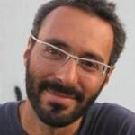 Luca Randazzo