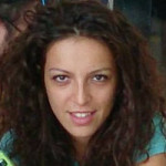 Pia Basile